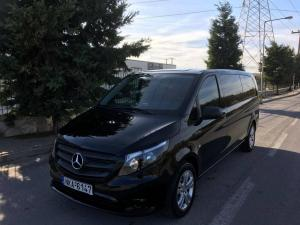 Mercedes Vito Tourer Extra Long (1)