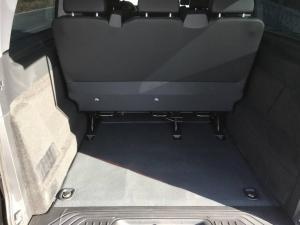 Mercedes Vito Tourer Extra Long (10)