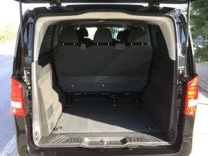Mercedes Vito Tourer Extra Long (11)