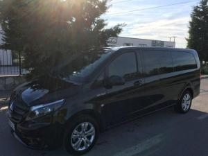 Mercedes Vito Tourer Extra Long (2)