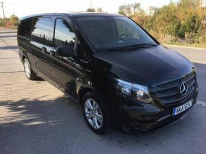 Mercedes Vito Tourer Extra Long (3)