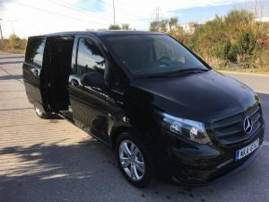 Mercedes Vito Tourer Extra Long (4)