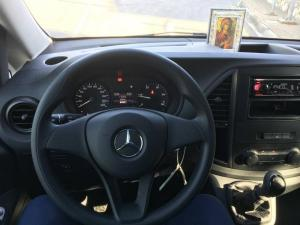 Mercedes Vito Tourer Extra Long (6)